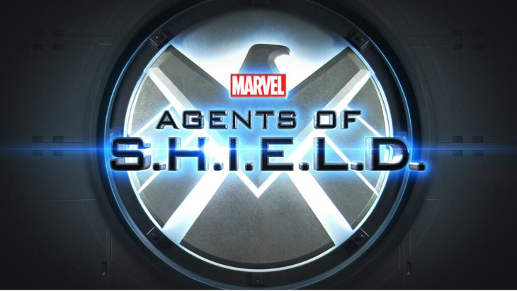 Agents of Shield Episode Guide