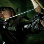Arrow Episode Guide