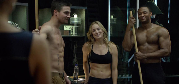 arrow season 3 episode guide