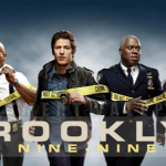 brooklyn nine nine episode guide