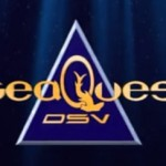 seaquest episode guide 2