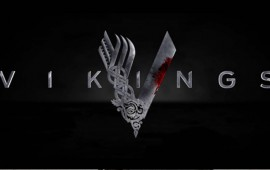 Vikings Episode Guide